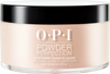 25% OFF - OPI Dipping Pink & White Powders - #DPP61 Samoan Sand 4.25 oz