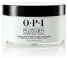 20% OFF - OPI Dipping Powders - #DP001 Clear Color Set Powder 4.25 oz