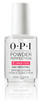 20% OFF - OPI Dipping Powder Liquids - #DPT10 Base Coat 0.5 oz