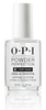 20% OFF - OPI Dipping Powder Liquids - #DPT30 Top Coat 0.5 oz