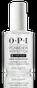 25% OFF - OPI Dipping Powder Liquids - #DPT30 Top Coat 0.5 oz