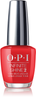 OPI Infinite Shine - #ISLD37 - TO THE MOUSE HOUSE WE GO! - California Dreaming Collection .5 oz