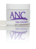 ANC Powder 2 oz - #034 White