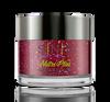 SNS Powder Color 1 oz - #SP03
