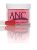 ANC Powder 2 oz - #052 Tomato Red