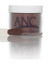ANC Powder 2 oz - #056 Metallic Dark Cherry