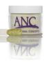 ANC Powder 2 oz - #040 Peridot