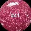 ANC Powder 2 oz - #041 Rose Sapphire