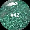 ANC Powder 2 oz - #042 Lime Glitter