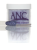 ANC Powder 2 oz - #044 Lavender Glitter