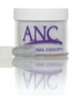 ANC Powder 2 oz - #045 Diamond