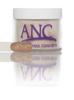 ANC Powder 2 oz - #046 Moonstone