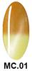 NICo Cateye 3D Gel Polish 0.5 oz - MOOD CHANGING - Color #MC.01