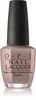 OPI Lacquer - #NLI53 - ICELANDED A BOTTLE OF OPI Iceland Collection .5 oz
