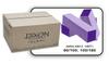 Buffer Block 3 Way - Purple/White -  60/100 Grit (Case/500 pcs)