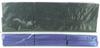 Slim Buffer - Purple/Black - 80/100 Grit (Pack/20 pcs)