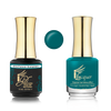 iGel Match - A Collection - #A14 FOREVER EVERGREEN