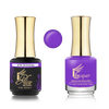 iGel Match - A Collection - #A19 JACARANDA