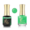 iGel Match - B Collection - #B25 ENCHANTED WOODS