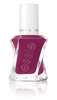Essie Gel Couture - #1115 CUT THE LINE - Fall 2017 Collection .46 oz