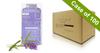 Voesh Case/100pks - Pedi in a Box - 3 Step Basic - Lavender Relieve (VPC118LVR)