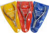 NF Cuticle Nippers (3 Different Sizes)
