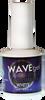 WaveGel Evolution White .5 oz