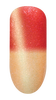 Gel II Cateye Reaction - R235 JUST PEACHY
