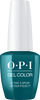 OPI GelColor - #GCF85A - IS THAT A SPEAR IN YOUR POCKET? .5oz
