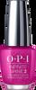 OPI Infinite Shine - #ISLB31 - FLASHBULB FUCHSIA .5 oz