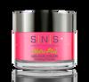 SNS Powder Color 1 oz - #382