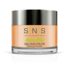 SNS Powder Color 1 oz - #NC21
