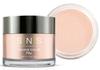 SNS Powder Color 1 oz - #553