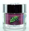 SNS Powder Color 1 oz - #572