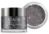 SNS Powder Color 1 oz - #575