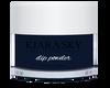 Kiara Sky Dip Powder 1 oz - D572 MIDNIGHT IN PARIS - Dream of Paris Collection
