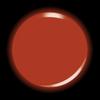 Kiara Sky Ombre Glow Gel Polish - G702 XOXO .5oz