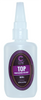 20% Off Chisel Liquid Refill 2 oz - #4 Top