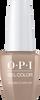 OPI GelColor - #GCF89A - COCONUTS OVER OPI .5oz