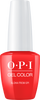 OPI GelColor - #GCH70A - ALOHA FROM OPI .5oz
