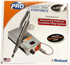ProPower 35K Electric Nail File Rechargeable Drill