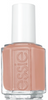 Essie Nail Color - #1118 Suit And Tied - Winter 2017 Collection .46 oz