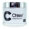 20% Off Chisel 2in1 Acrylic & Dipping Refill 12 oz - AMERICAN