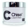 20% Off Chisel 2in1 Acrylic & Dipping Refill 12 oz - LIGHT PINK