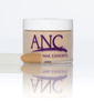 ANC Powder 2 oz - #186 Tan