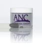 ANC Powder 2 oz - #188 Charcoal
