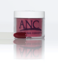 ANC Powder 2 oz - #191 Burgundy