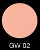 SNS Powder Color 1 oz - #GW02