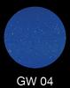 SNS Powder Color 1 oz - #GW04