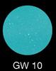 SNS Powder Color 1 oz - #GW10